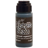 Distress stain - Ground Espresso