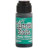 Distress stain - lucky clover