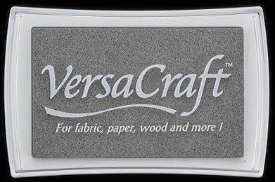VersaCraft - Cool Grey