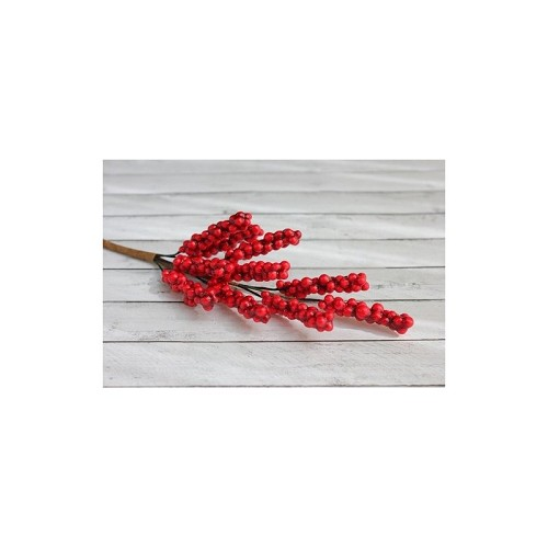 ScrapBerry`s Berry Pick, Red