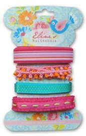 Marianne Design - Ribbon Eline color - el8532