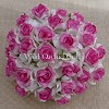 Mulberry roosjes wild roses 30 mm
