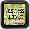 mini distress inkt pads - Peeled Paint