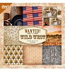 Joy!Crafts - Noor!Design - Western