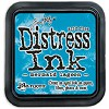 Mermaid Lagoon - Distress inkt pad