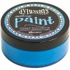 Dyan Reaveley`s Dylusions Paint London Blue
