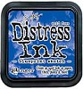 Distress inktpad - blueprint sketch
