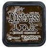 Distress inktpad - Ground Espresso