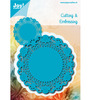 Joy Crafts - Cutting & Embossing