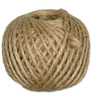Lint - Jute - Naturel