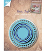 Joy Crafts - Cutting & Embossing - Basis rond