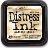 Distress Inkt Pads - Antique Linen