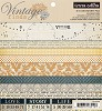 Paperpad - Teresa Collins - Vintage finds