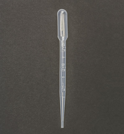 Accessoires - Pipet - Pipet