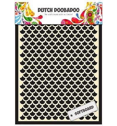 DUTCH DOOBADOO SOFT BOARD