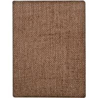 Idea-Ology District Market Bare Burlap Panel th 93062