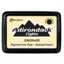 Adirondack Earthtones lights lemonade
